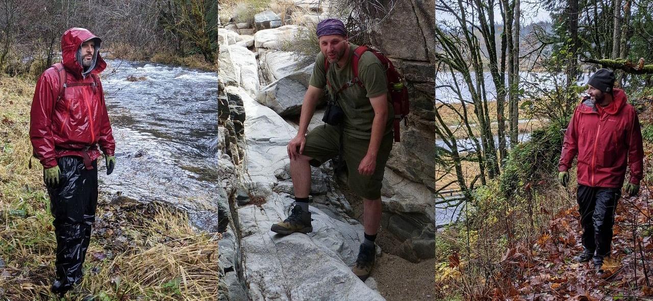 Matt D'Agrosa scappoose columbia county oregon